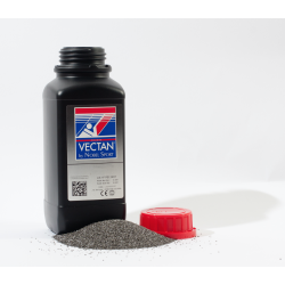 SP Powder