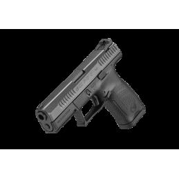 CZ P10 C