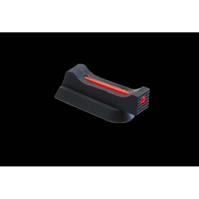 CZ Front Sight Fiber Optics - Shadow 2