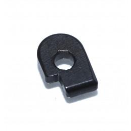 CZ Firing Pin Stop Plate
