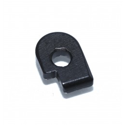 CZ Firing Pin Stop Plate -...