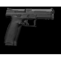 CZ - P 10 F