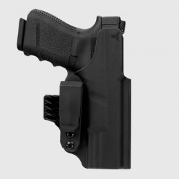 BladeTech Holster Ultimate...