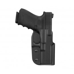 Holster 5'' Government...