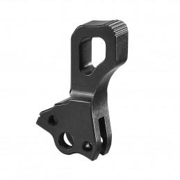 CZ Custom-Hammer SA/DA