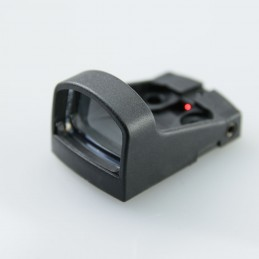 SMS - SHIELD Mini Sight SIO2
