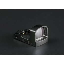 RMS – Reflex Mini Sight SIO2