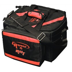 CR Speed - RHT Range Bag