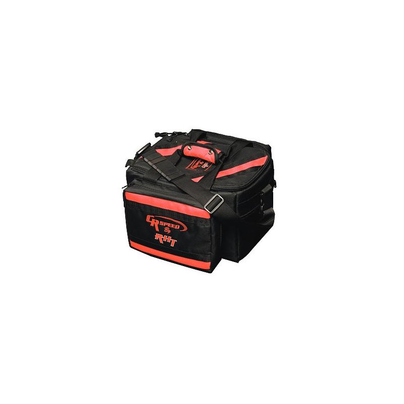 CR Speed - RHT Range Bag
