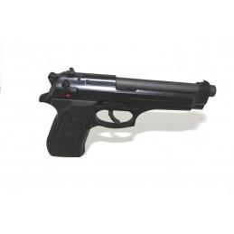 Beretta - Parabellum - 92 FS