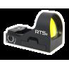 RTS2-V5