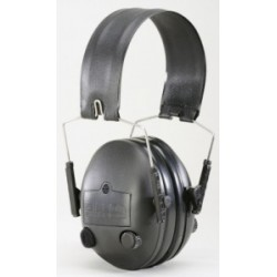 Electronic Hearing Protection HP1