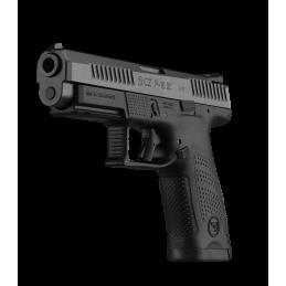 CZ P10 - SC