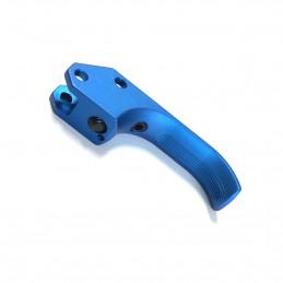 CZ trigger SA - Tactical Sport
