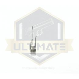 Ultimate Trigger Spring