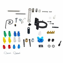 copy of XL 650 Spare Kit