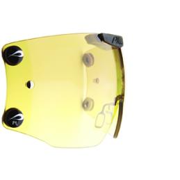 P Lemon Outlaw X7