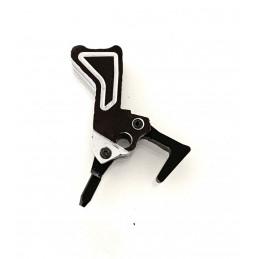 Unica Hammer