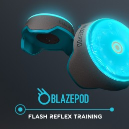 Blazepod - Trainer Kit