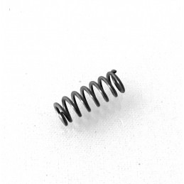CZ Extractor Spring For P-10