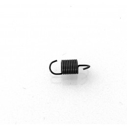 CZ Trigger Bar Spring for...