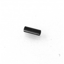 CZ Trigger Bar Pin For P-10