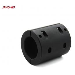 JP Rifle PCC Hand Guard Weight