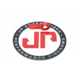 JP Rifle Selector Lever Low...