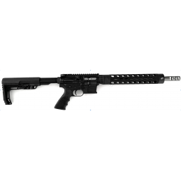 JP GMR-15 Ultralight Barrel...