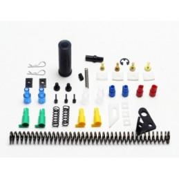 Super 1050 Spare Parts Kit