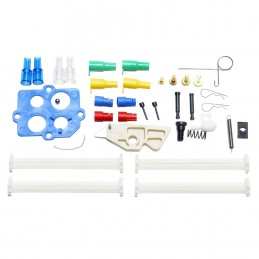 Square Deal B Spare Parts Kit