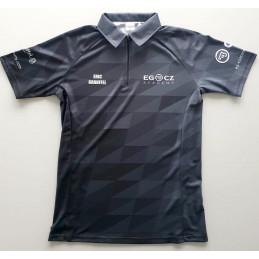 EG-CZ Academy T-Shirt