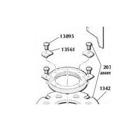 13561 - Lock Ring Insert