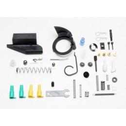 XL650 Spare Kit