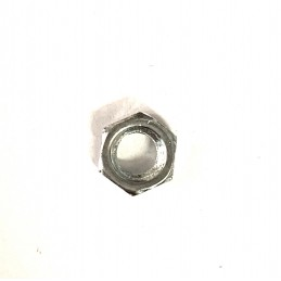 62341 - 8-32 Narrow Hex Nut