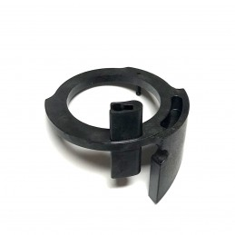 XL 750 Ring Indexer Assembly