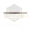 Ultimate Firing Pin