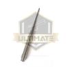 Ultimate Firing Pin