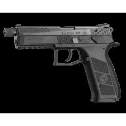 CZ-P09 SR