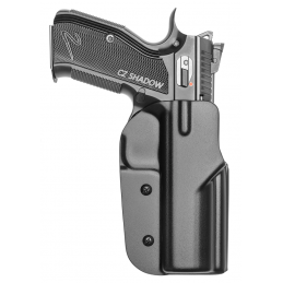 Holster CLASSIC OWB - Shadow 2