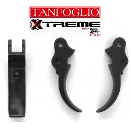 Tanfoglio Xtreme Trigger Double Action