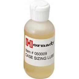 Case Lube Hornady