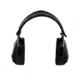 casque peltor 3M casque tsv headset