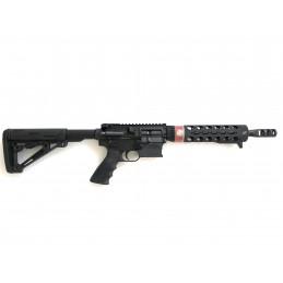 GMR-15™ SBR Ready Rifle
