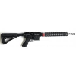 JP - GMR 15 9mm Carbine