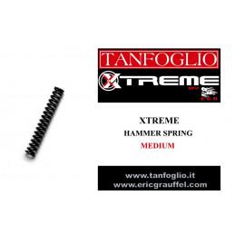 Tanfoglio Xtreme Hammer Spring