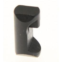 Firing Pin Safety