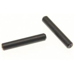 Sear Pin