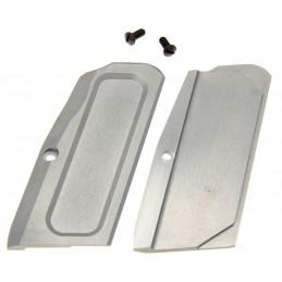 Aluminium Grip