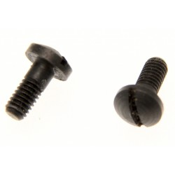 Screws for Rubber or Wood Grips